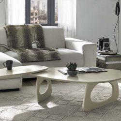 Mobiliario-Vega-Salones-096-2