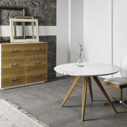 Mobiliario-Vega-Salones-096-20