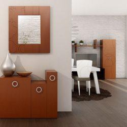 Mobiliario-Vega-Salones-096-24