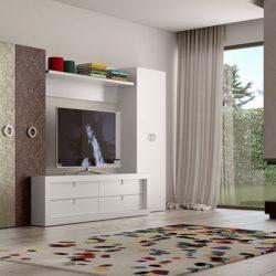 Mobiliario-Vega-Salones-096-28