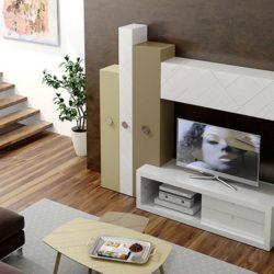 Mobiliario-Vega-Salones-096-3