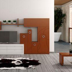 Mobiliario-Vega-Salones-096-31