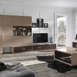 Mobiliario-Vega-Salones-096-32