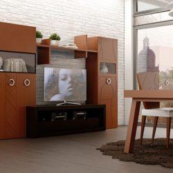 Mobiliario-Vega-Salones-096-33