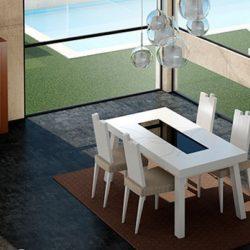 Mobiliario-Vega-Salones-096-34