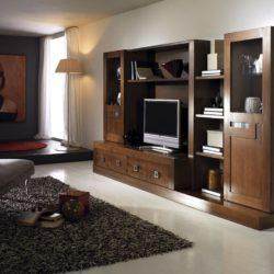 Mobiliario-Vega-Salones-096-35