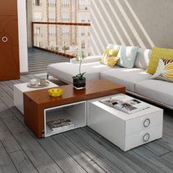 Mobiliario-Vega-Salones-096-36