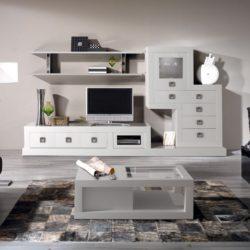 Mobiliario-Vega-Salones-096-37
