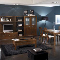 Mobiliario-Vega-Salones-096-38