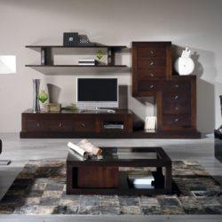 Mobiliario-Vega-Salones-096-39
