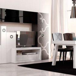 Mobiliario-Vega-Salones-096-4