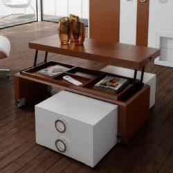 Mobiliario-Vega-Salones-096-40
