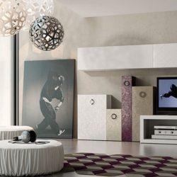 Mobiliario-Vega-Salones-096-8