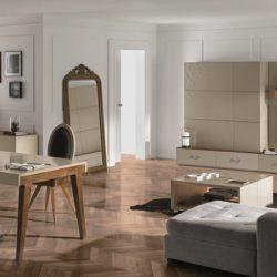Mobiliario-Vega-Salones-096-9