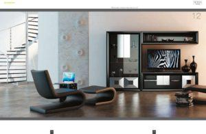 Mobiliario-Vega-Salones-121-13