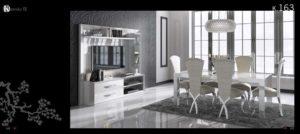 Mobiliario-Vega-Salones-121-15