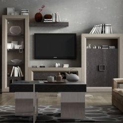 Mobiliario-Vega-Salones-121-18