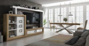 Mobiliario-Vega-Salones-121-20