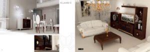 Mobiliario-Vega-Salones-121-22