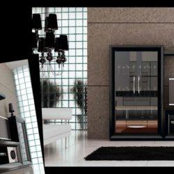 Mobiliario-Vega-Salones-121-24