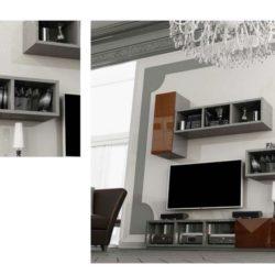 Mobiliario-Vega-Salones-121-27