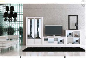 Mobiliario-Vega-Salones-121-3