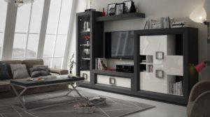 Mobiliario-Vega-Salones-121-31