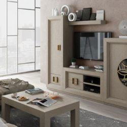 Mobiliario-Vega-Salones-121-34