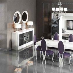 Mobiliario-Vega-Salones-121-35