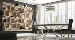 Mobiliario-Vega-Salones-121-4