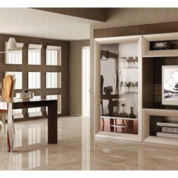 Mobiliario-Vega-Salones-121-42