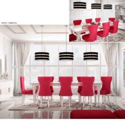 Mobiliario-Vega-Salones-121-44