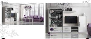 Mobiliario-Vega-Salones-121-45
