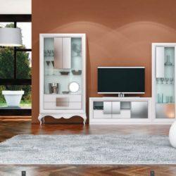 Mobiliario-Vega-Salones-121-46