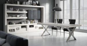 Mobiliario-Vega-Salones-121-48