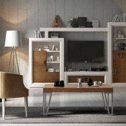 Mobiliario-Vega-Salones-121-49