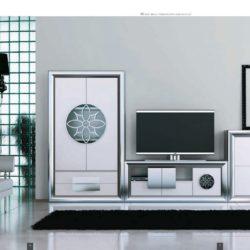 Mobiliario-Vega-Salones-121-52