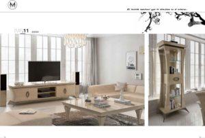Mobiliario-Vega-Salones-121-56