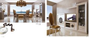 Mobiliario-Vega-Salones-121-8