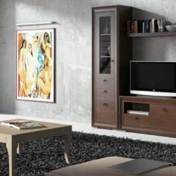 Mobiliario-Vega-Salones-141-10