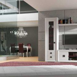 Mobiliario-Vega-Salones-141-11