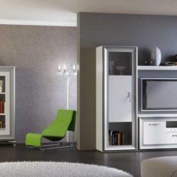 Mobiliario-Vega-Salones-141-12