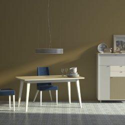 Mobiliario-Vega-Salones-141-13