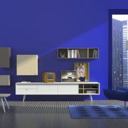 Mobiliario-Vega-Salones-141-14