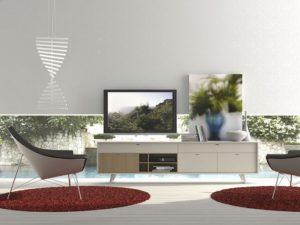 Mobiliario-Vega-Salones-141-15