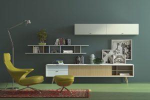 Mobiliario-Vega-Salones-141-19
