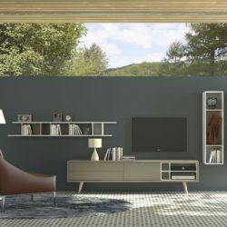 Mobiliario-Vega-Salones-141-21