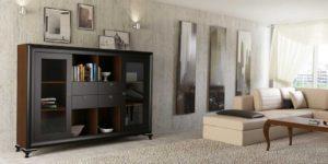 Mobiliario-Vega-Salones-141-3