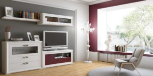 Mobiliario-Vega-Salones-141-6