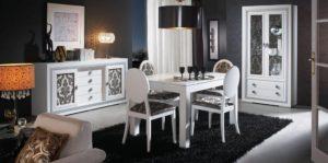 Mobiliario-Vega-Salones-148-1
